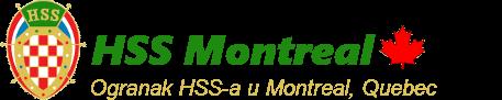 HSS Montreal